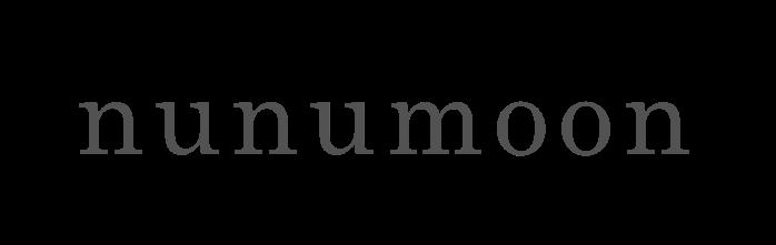 nunumoon
